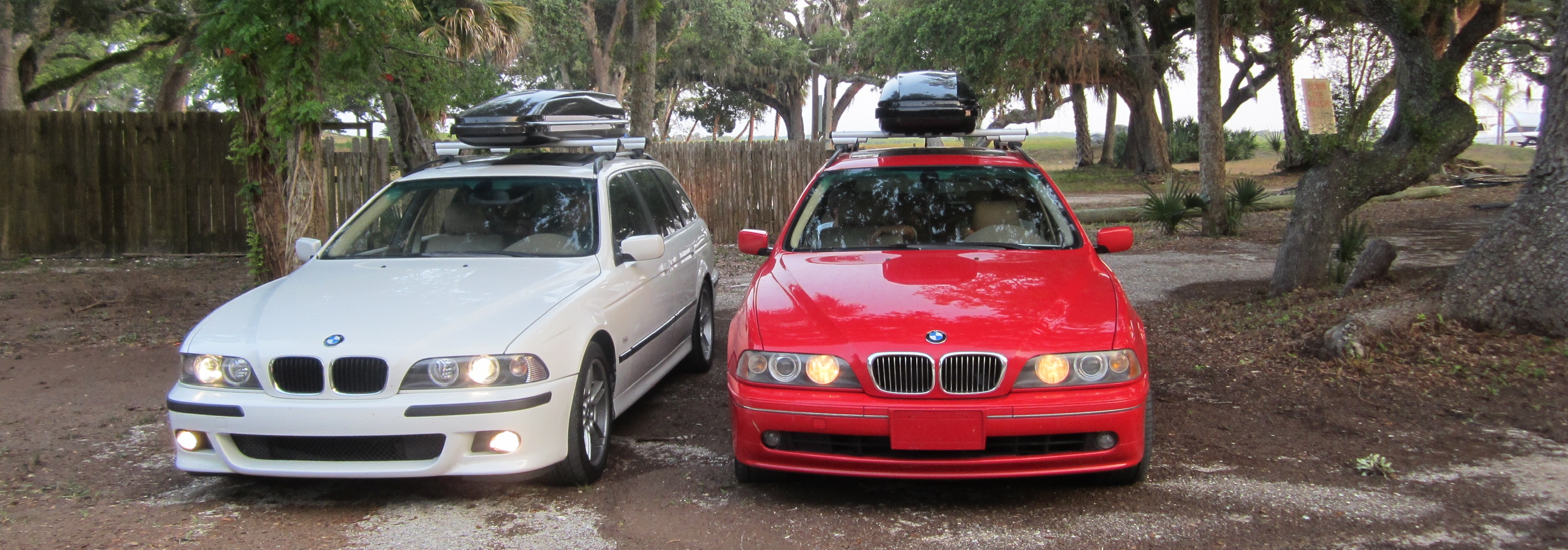 Bimmer of Atlanta use only quality parts, provide only quality service.