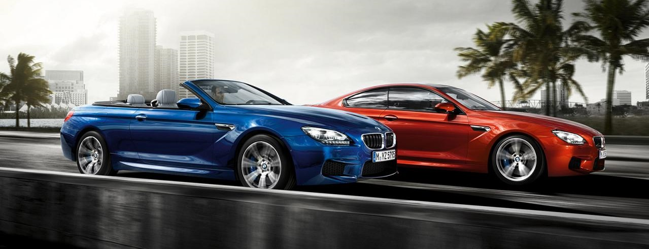 Bimmer of Atlanta is your dealership alternative for BMW Sales, Parts, Service and Repair.